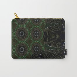 Greenball Room 2 Carry-All Pouch