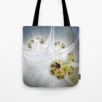 diver Tote Bags featuring Diver by Shalisa Photography