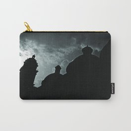 AsiEsMiCiudad Carry-All Pouch