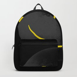 Smile Space Backpack