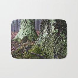 Lichen Bath Mat