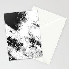 CONTAGIUS Stationery Cards