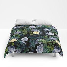 Future Nature Comforters