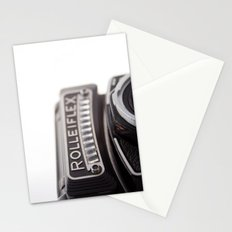 Rollei Love Stationery Cards