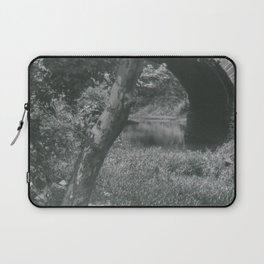 Bridge Laptop Sleeve