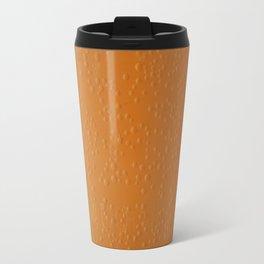 Fizzy Travel Mug
