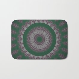 Some Other Mandala 359 Bath Mat