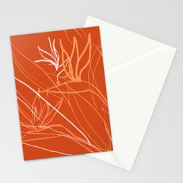 Mother Nature 19 Stationery Cards