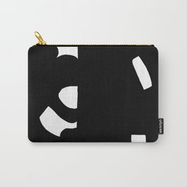 The Puzzler Carry-All Pouch