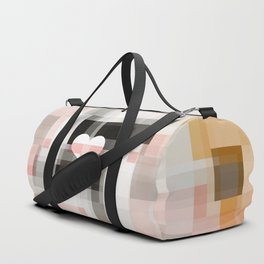 love lost. 1 Duffle Bag