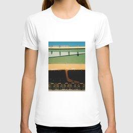 Loz Feliz T-shirt