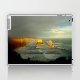 Limestone Coast - Australia Laptop & iPad Skin