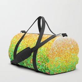 Color Dots Background G73 Duffle Bag