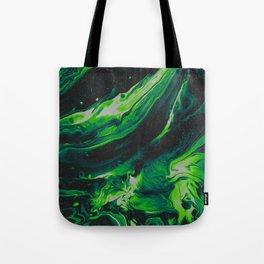 OAKWOOD Tote Bag