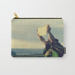 Are you lonely? Carry-All Pouch