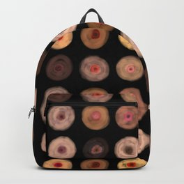 Free the Nipple Backpack