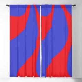Design - 1999 Blackout Curtain