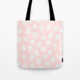 Daisy Missy Tote Bag