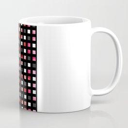 Mix #480 Coffee Mug