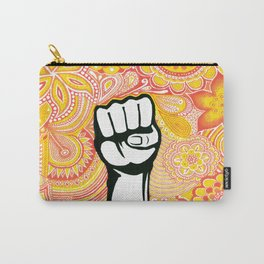 Let's fight ! Carry-All Pouch