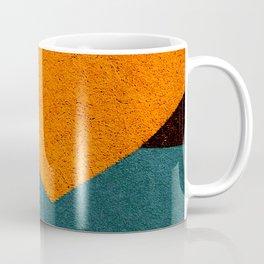 Polynya Coffee Mug