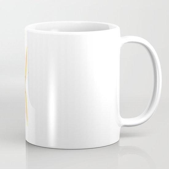 Smoke Art 88 Mug
