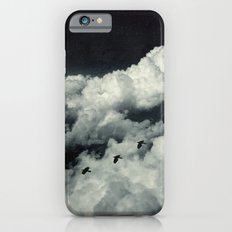 A Bird's Dream iPhone 6s Slim Case