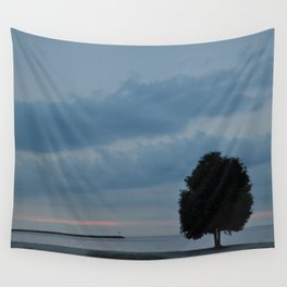 T ree Wall Tapestry