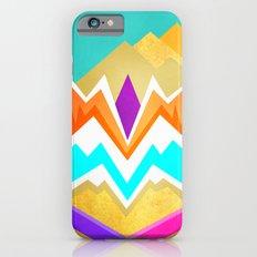 Desert Paradise iPhone 6s Slim Case