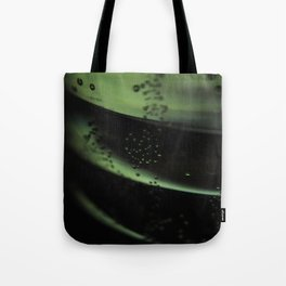 a look through the glass (2) Tote Bag