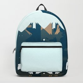 93018 Backpack