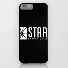 star lab Slim Case iPhone 6