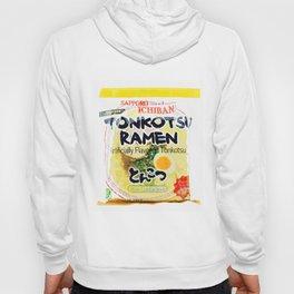 RAMEN SuperMarket Hoody