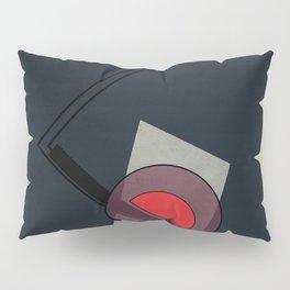 PJS/66 Pillow Sham