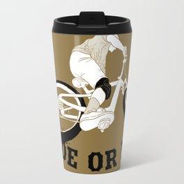 rod Travel Mug