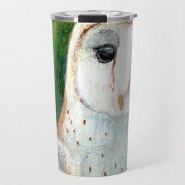 The Visioning Travel Mug