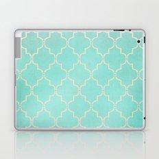 clove Laptop & iPad Skin
