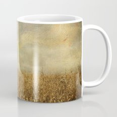 Winds of Change Mug