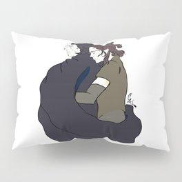 Sleep tight Pillow Sham