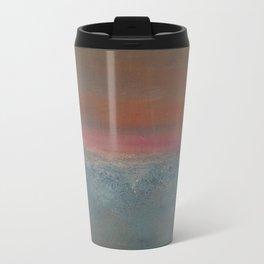 Morning Colour Travel Mug