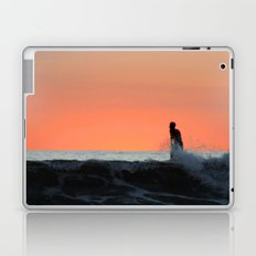 Looking for an Adventure Laptop & iPad Skin