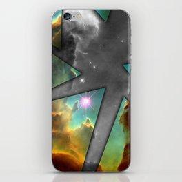 ZGD | The eagle iPhone Skin