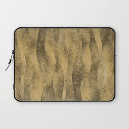 BE\CH N/GHTS Laptop Sleeve
