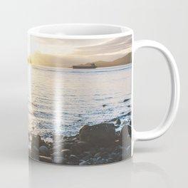 Stanley Park Coffee Mug