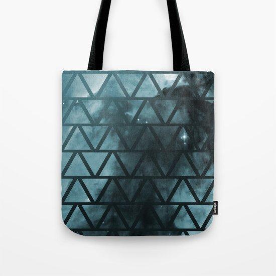 Galactic2 Tote Bag
