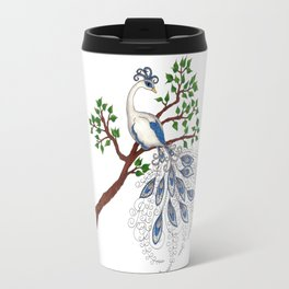 The Moonlark Travel Mug