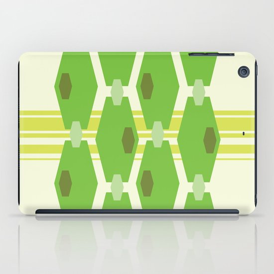 Modish iPad Case