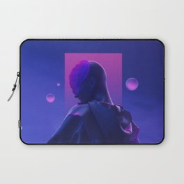 Retreat Laptop Sleeve