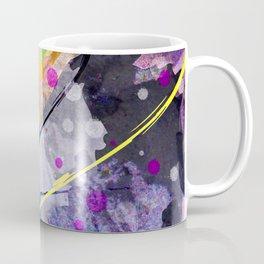 entwined paths Coffee Mug