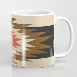 Aztec 1 Coffee Mug